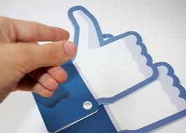 Facebook F8 2017