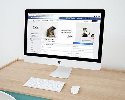 Come creare offerte su Pagine Facebook