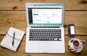 Realizzazione siti web in Toscana