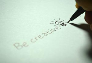 Agenzia di comunicazione creativa