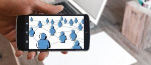 Web Agency Prato