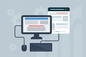 web marketing prato