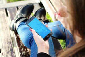 Avere un sito web mobile friendly